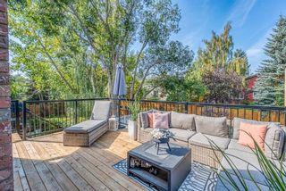 Photo 30: 3359 OAKWOOD Drive SW in Calgary: Oakridge Detached for sale : MLS®# A1145884