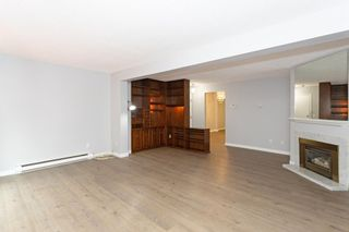 Photo 4: 116 9151 NO. 5 Road in Richmond: Ironwood Condo for sale : MLS®# R2545313