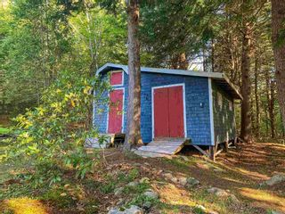 Photo 15: 28 BEECHWOOD Drive in Conquerall Mills: 405-Lunenburg County Residential for sale (South Shore)  : MLS®# 202124292