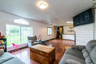 Photo 10: 1292 GOOSE COUNTRY Road in Prince George: Old Summit Lake Road Manufactured Home for sale (PG City North (Zone 73))  : MLS®# R2604464