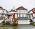 Property Photo: 6115 151 ST in Surrey