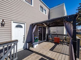 Photo 26: 3910 29A Avenue SE in Calgary: Dover Row/Townhouse for sale : MLS®# A1077291
