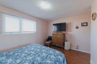 Photo 11: 106 De Jong Crescent in Winnipeg: Valley Gardens Residential for sale (3E)  : MLS®# 202105808