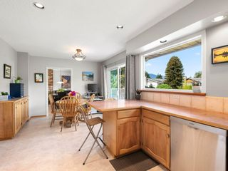 "Photo 5: 2049 DIAMOND Road in Squamish: Garibaldi Estates House for sale in ""GARIBALDI ESTATES"" : MLS®# R2623345"