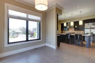 Photo 13: 2317 MARTELL Lane in Edmonton: Zone 14 House for sale : MLS®# E4232017