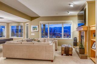 Photo 26: 200 Gleneagles View: Cochrane Detached for sale : MLS®# A1073080