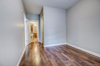 Photo 21: 2101 24 Hemlock Crescent SW in Calgary: Spruce Cliff Apartment for sale : MLS®# A1038232