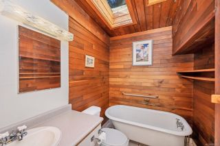 Photo 53: 1966 Gillespie Rd in : Sk 17 Mile House for sale (Sooke)  : MLS®# 878837