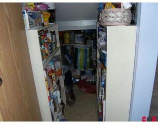 Photo 17: 13465 68A Avenue in Surrey: West Newton 1/2 Duplex for sale : MLS®# F2828620