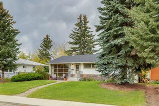Photo 40: 2836 12 Avenue NW in Calgary: St Andrews Heights Detached for sale : MLS®# A1093477