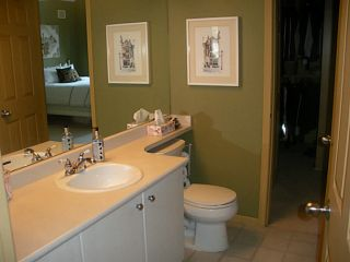 Photo 15: 414 150 W 22ND Street in North Vancouver: Central Lonsdale Condo for sale : MLS®# V1051287