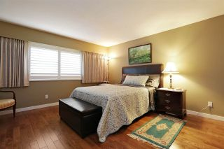 Photo 11: 1140 CLOVERLEY Street in North Vancouver: Calverhall House for sale : MLS®# R2338159