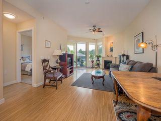 Photo 7: 360 5160 DAVIS BAY ROAD in Sechelt: Sechelt District Condo for sale (Sunshine Coast)  : MLS®# R2374296