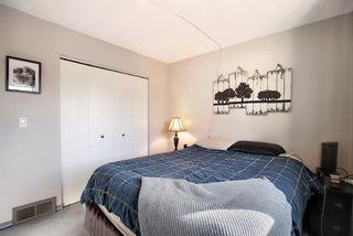 Photo 24: 1711 65 Street NE in Calgary: Pineridge Detached for sale : MLS®# A1038776