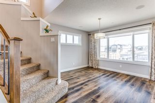 Photo 15: 138 Howse Drive NE in Calgary: Livingston Detached for sale : MLS®# A1084430