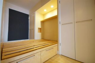 """Photo 13: 408 1072 HAMILTON Street in Vancouver: Yaletown Condo for sale in """"The Crandall"""" (Vancouver West)  : MLS®# R2591219"""