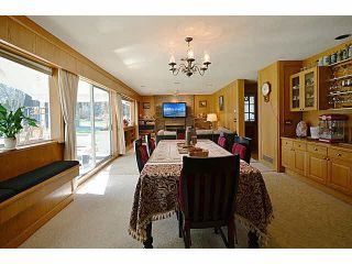 Photo 9: 13524 28 Avenue in Surrey: Elgin Chantrell House for sale (South Surrey White Rock)  : MLS®# R2614400