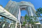 Main Photo: 1383 87 NELSON Street in Vancouver: Yaletown Condo for sale (Vancouver West)  : MLS®# R2575426