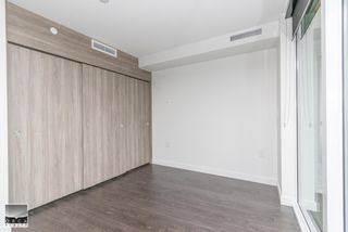 Photo 16: 1009 1768 COOK Street in Vancouver: False Creek Condo for sale (Vancouver West)  : MLS®# R2622378