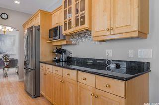 Photo 4: 828 Beechmont Lane in Saskatoon: Briarwood Residential for sale : MLS®# SK844207
