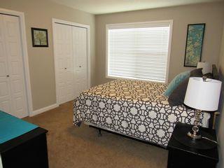 Photo 12: #31 3710 ALLAN Drive in Edmonton: Zone 56 Townhouse for sale : MLS®# E4263227