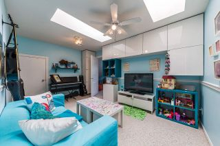 "Photo 10: 11009 237B Street in Maple Ridge: Cottonwood MR House for sale in ""Rainbow Ridge"" : MLS®# R2284249"