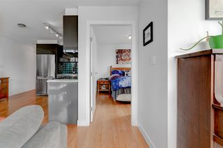 """Photo 15: 1302 1325 ROLSTON Street in Vancouver: Yaletown Condo for sale in """"The Rolston"""" (Vancouver West)  : MLS®# R2574572"""