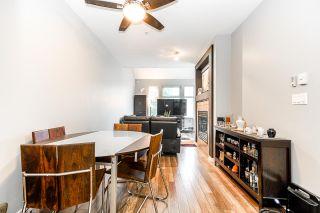 "Photo 7: 306 588 TWELFTH Street in New Westminster: Uptown NW Condo for sale in ""REGENCY"" : MLS®# R2531415"
