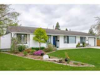 Photo 2: 15344 95A Avenue in Surrey: Fleetwood Tynehead House for sale : MLS®# R2571120
