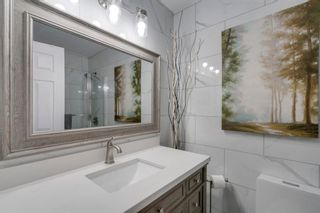 Photo 21: 447 Glamorgan Place SW in Calgary: Glamorgan Detached for sale : MLS®# A1096467