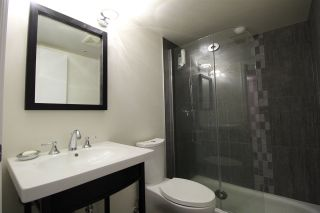 Photo 8: 902 6331 BUSWELL STREET in Richmond: Brighouse Condo for sale : MLS®# R2351028