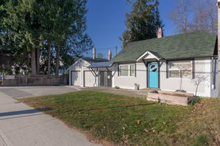 Photo 3: 2617 KINGSWAY Avenue in Port Coquitlam: Central Pt Coquitlam Industrial for sale : MLS®# C8035507
