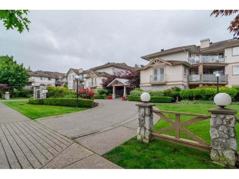 FEATURED LISTING: 306 - 22150 48TH Avenue Langley