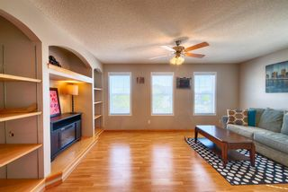 Photo 17: 272 Kincora Drive NW in Calgary: Kincora Detached for sale : MLS®# A1149884