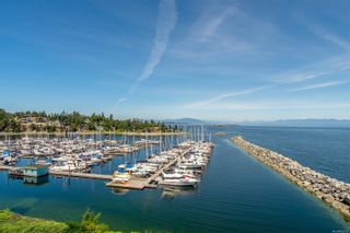 Photo 17: 510 3555 Outrigger Rd in : PQ Nanoose Condo for sale (Parksville/Qualicum)  : MLS®# 862236