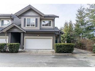 "Photo 2: 33 21867 50 Avenue in Langley: Murrayville Townhouse for sale in ""Murrayville's Winchester"" : MLS®# R2531556"