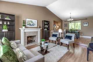 Photo 5: 6130 PARKSIDE Close in Surrey: Panorama Ridge House for sale : MLS®# R2454955
