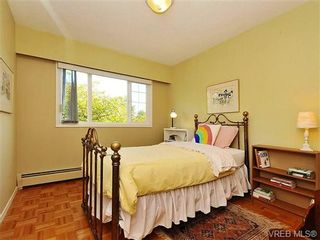 Photo 11: 4051 Ebony Pl in VICTORIA: SE Arbutus House for sale (Saanich East)  : MLS®# 649424