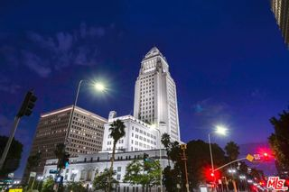 Photo 48: 108 W 2nd Street Unit 303 in Los Angeles: Residential for sale (C42 - Downtown L.A.)  : MLS®# 21783110