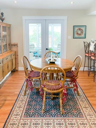 Photo 5: 6 Medway Street in Bridgewater: 405-Lunenburg County Residential for sale (South Shore)  : MLS®# 202103289