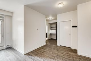 Photo 17: 218 305 18 Avenue SW in Calgary: Mission Apartment for sale : MLS®# A1127877