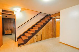 Photo 27: 231 Spar St in : NI Kelsey Bay/Sayward House for sale (North Island)  : MLS®# 859997
