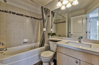 Photo 19: 24 4288 SARDIS STREET in Burnaby: Central Park BS Townhouse for sale (Burnaby South)  : MLS®# R2473187