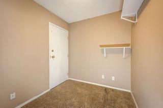 Photo 27: 311 10717 83 Avenue in Edmonton: Zone 15 Condo for sale : MLS®# E4266381