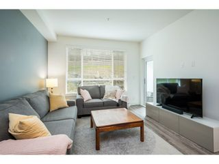 "Photo 6: 210 16398 64 Avenue in Surrey: Cloverdale BC Condo for sale in ""THE RIDGE AT BOSE FARM"" (Cloverdale)  : MLS®# R2560032"
