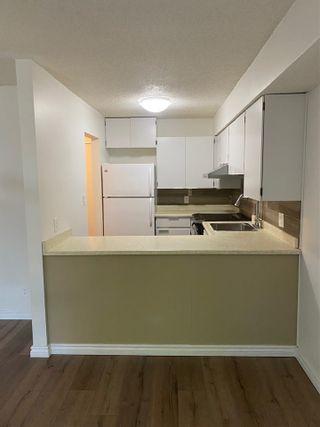 "Photo 10: 206 7144 133B Street in Surrey: West Newton Condo for sale in ""SUNCREEK ESTATES"" : MLS®# R2576210"