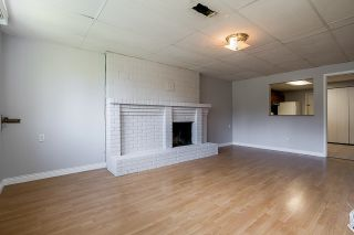 Photo 3: 7737 ALLMAN Street in Burnaby: Burnaby Lake Duplex for sale (Burnaby South)  : MLS®# R2621411