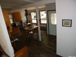 Photo 14: 58 Oskunamoo Drive in Greenwater Provincial Park: Residential for sale : MLS®# SK863694