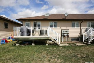Photo 29: 207 SOUTH FRONT Street in Pense: Residential for sale : MLS®# SK852626