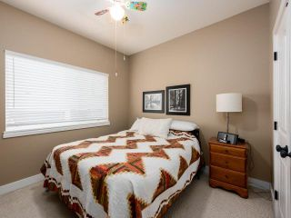 Photo 12: 206 O'CONNOR ROAD in Kamloops: Dallas House for sale : MLS®# 158511